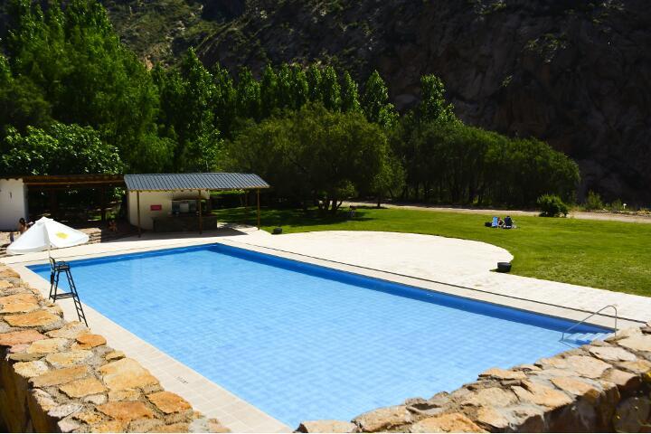 service_piscina_720x480_aguas_dsc0016